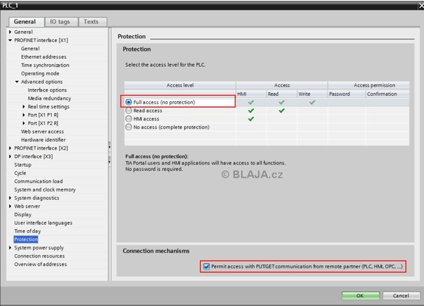 HMI SCADA software na PC pro S7-1200 jednoduše a zdarma