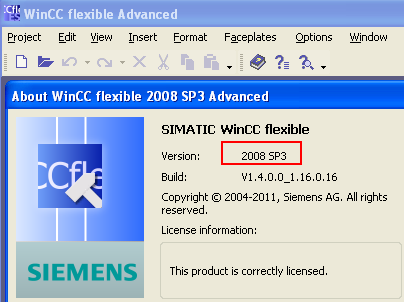 WinCCflexible2008+SP3+Upd3