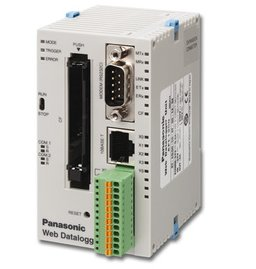 Datalogger (DLU) Panasonic Electric Works