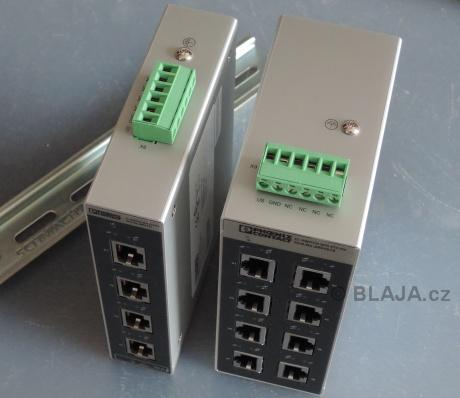flswitch pn 01