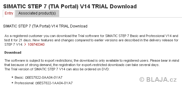 tia portal v14 torrent download