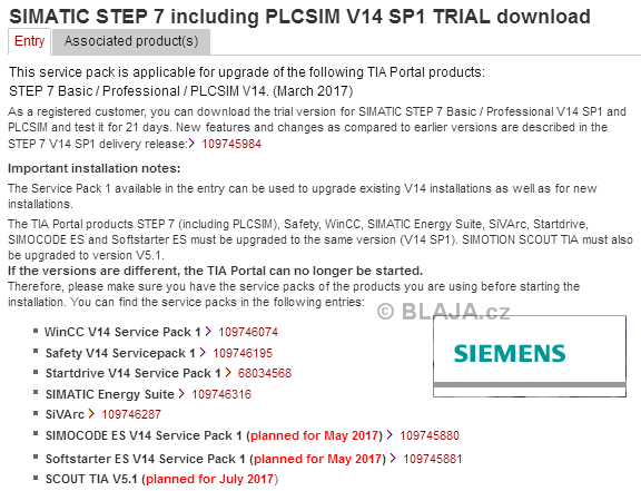Step 7 basic v13 download | SIMATIC STEP 7 Safety