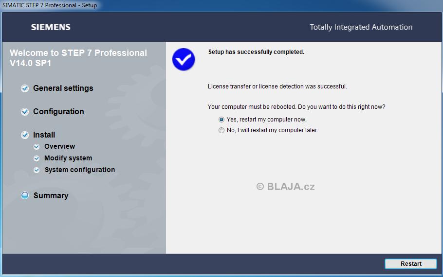 Tia portal v14 sp1 wincc comfort download | WinCC Comfort/Advanced