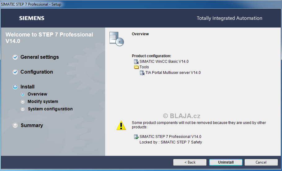tia portal v11 sp2 trial download