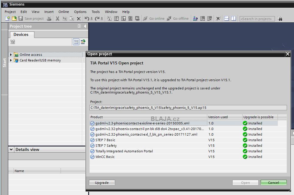 Siemens Tia Portal V15 Download Crack