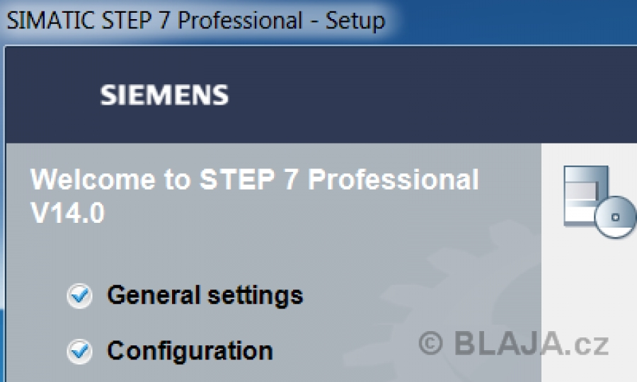 step 7 professional v13 sp1