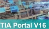 TIA Portal V16 instalace do Windows 10