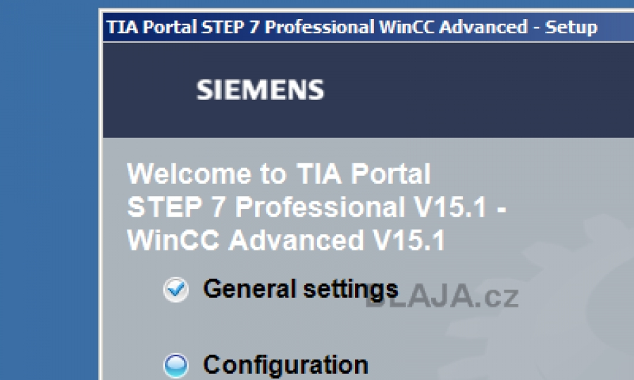 tia portal openness v13 sp1 download