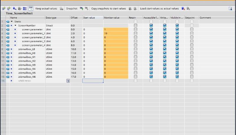 ScreenByTag2.jpg